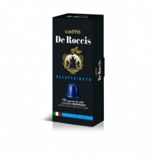De Roccis Decaffeinated
